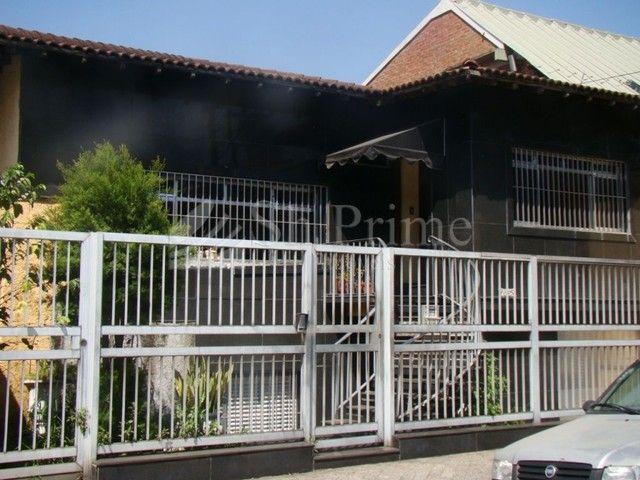 Casa para alugar com 4 dormitórios em Ipiranga, São paulo cod:SH88619 - Foto 8