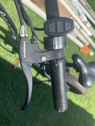 Bike Elétrica para Bike food - Foto 5