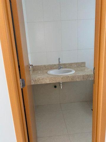 Apartamento Setor Coimbra 3 Suites  - Foto 15