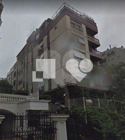 Apartamento à venda com 3 dormitórios em Moinhos de vento, Porto alegre cod:28-IM452698 - Foto 2