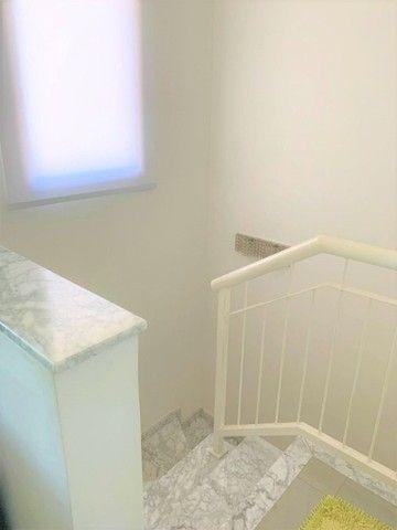 Casa com 3 dormitórios à venda, 181 m² por R$ 1.485.000,00 - Loteamento Residencial Vila B - Foto 16