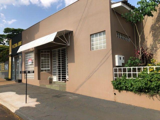 Sala comercial (Apucarana) - Foto 2