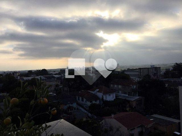 Apartamento à venda com 3 dormitórios em Jardim lindóia, Porto alegre cod:28-IM420504 - Foto 18