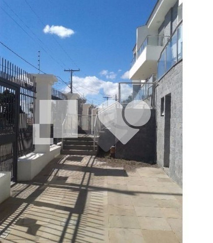 Casa de condomínio à venda com 4 dormitórios cod:28-IM425043 - Foto 3
