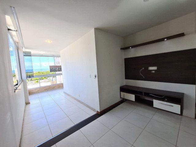 Amplo apartamento 3 qts st em Jardim Camburi - Foto 3