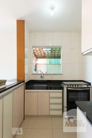 Apartamento à venda com 2 dormitórios em Santa rosa, Belo horizonte cod:326434 - Foto 7