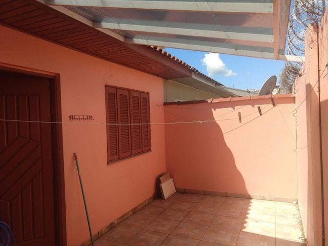 Alugo Casa centro 2 qtos Eldorado do Sul - Foto 3