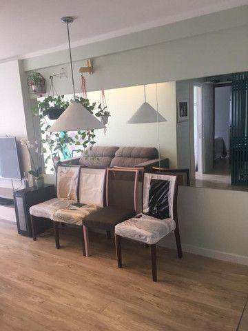 Apartamento no Bessa, 02 quartos - Foto 9