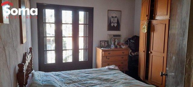 Duplex 04 dormitorios - Foto 20