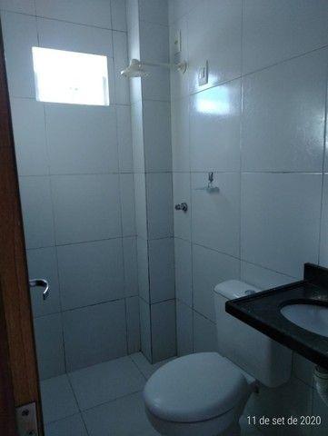 Apartamento Bairro das industrias  - Foto 3