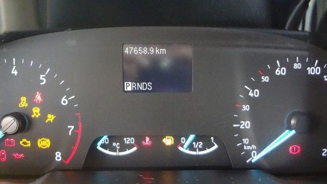 ford eco sport se 1.5 automatica completa - Foto 18