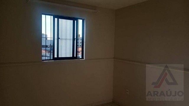 Apartamento, 50 m² - venda por R$ 140.000,00 ou aluguel por R$ 620,00/mês - Cuiá - João Pe - Foto 14