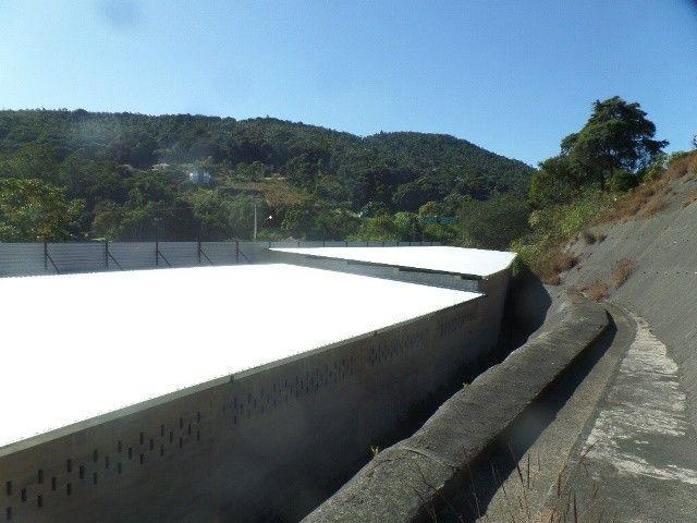 Loja para aluguel tem 54 m² na Tere - Fri  -   Prata - Teresópolis - R.J:. - Foto 9
