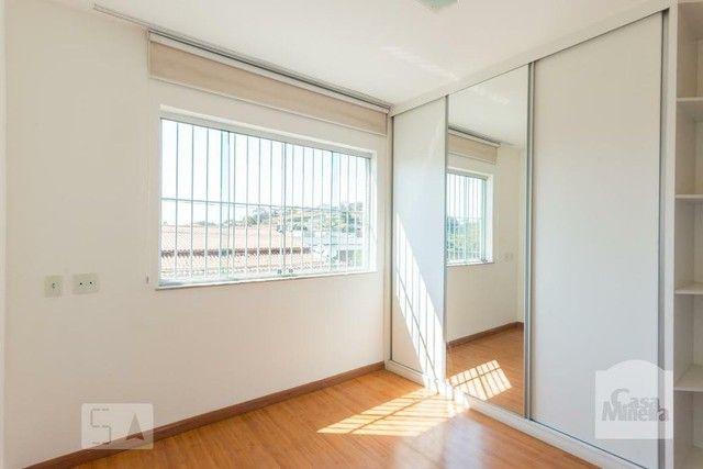 Apartamento à venda com 2 dormitórios em Santa rosa, Belo horizonte cod:326434 - Foto 20