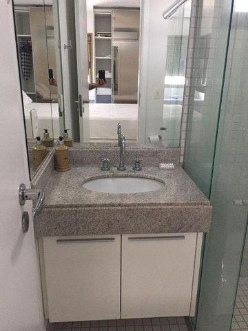 Apartamento com 2 quartos à venda, 70 m² por R$ 1.350.000 - Muro Alto - Ipojuca/PE - Foto 11