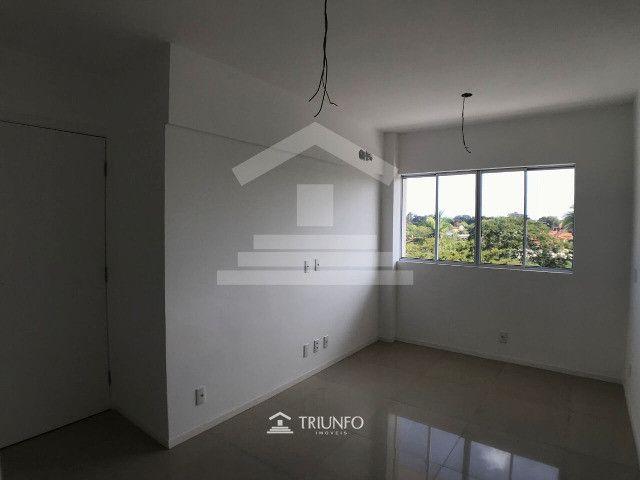 53 Cobertura Duplex 161m² em Morros com 03 suítes, Preço Imperdível!(TR30603)MKT - Foto 3