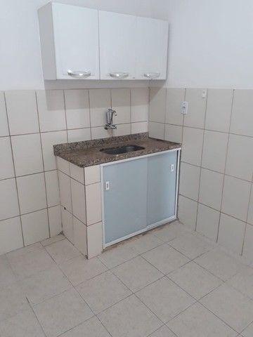 Apartamento de 02 quartos em Itapuã / Vila Velha - ES - Foto 5