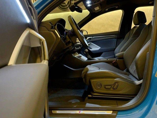 Audi Q3 - 2020/2021 - Foto 5