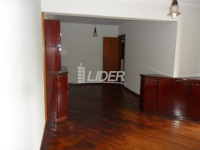 Apartamento para alugar com 3 dormitórios em Lidice, Uberlandia cod:501363 - Foto 2