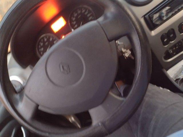 Veículo Sandero - Foto 7