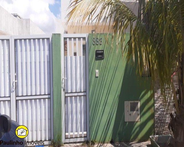 Peruibe - Casa Padrão - Jardim Ribamar