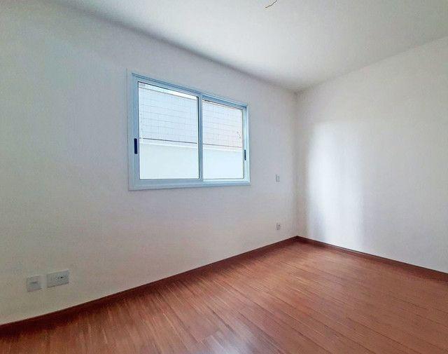 Apartamento à venda com 2 dormitórios em Caiçara, Belo horizonte cod:5871 - Foto 4