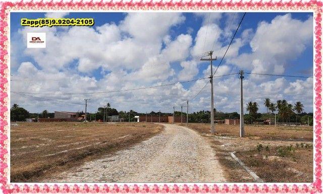 Parque Ageu Galdino no Eusébio ::: Compre sem sair de casa::: - Foto 7