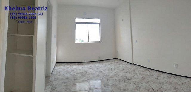 Apartamento, 4 quartos, reformado, elevador, Bairro de Fátima - Foto 5