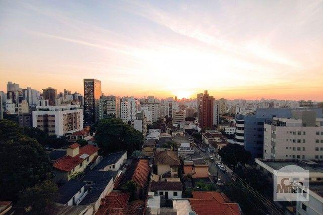 Apartamento à venda com 3 dormitórios em São lucas, Belo horizonte cod:326175 - Foto 17