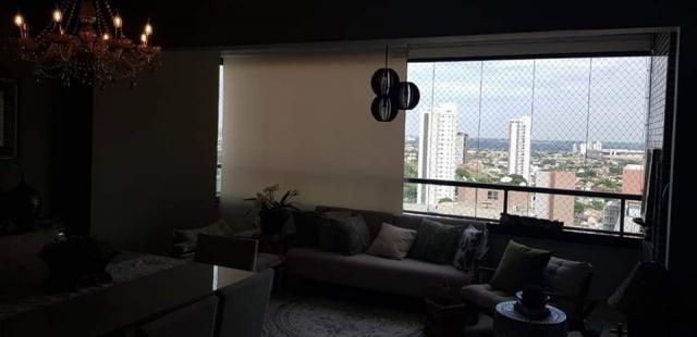 Apartamento à venda com 3 dormitórios em , cod:0111 - Foto 7