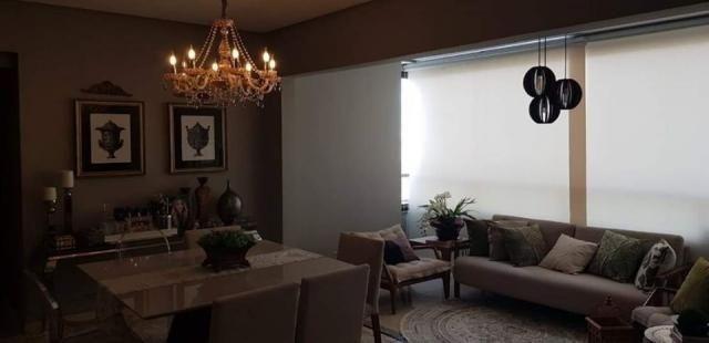 Apartamento à venda com 3 dormitórios em , cod:0111