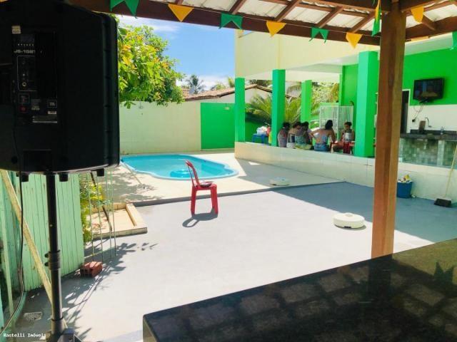 Apartamento para Venda em Camaçari, Porto de Sauípe, 5 dormitórios, 3 suítes, 5 banheiros, - Foto 13