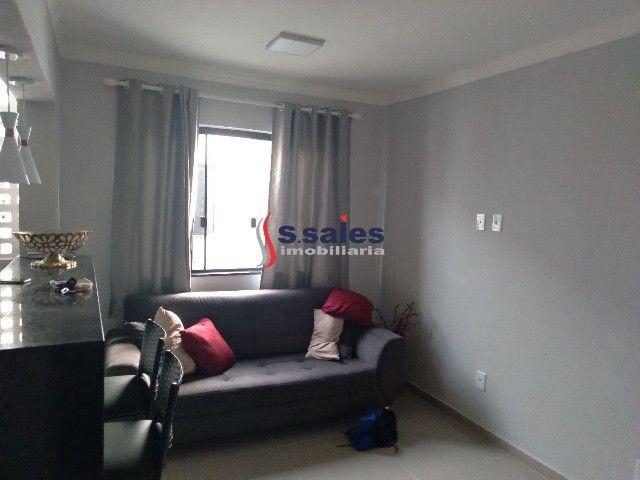 Oportunidade apartamento na QNL de Taaguatinga! - Foto 2