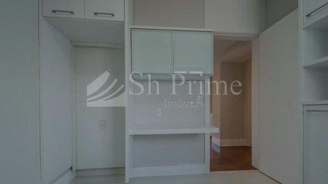 Excelente apartamento para alugar no Brooklin - Foto 3