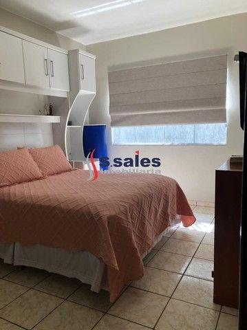 Casa na Rua 12 Dentro de Condomínio Fechado em Vicente Pires!! - Foto 18