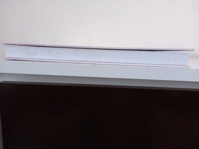 Livro Recursos Em Fisioterapia Cardiorrespiratória - Foto 4