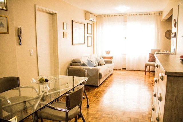 Apartamento para alugar com 3 dormitórios em Higienópolis, Porto alegre cod:28-IM441553 - Foto 12