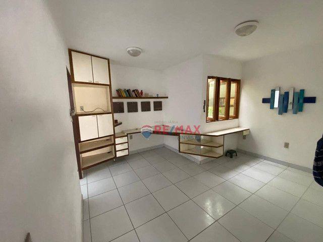 Casa com 2 dormitórios à venda por R$ 330.000,00 - Boa Vista - Caruaru/PE - Foto 8