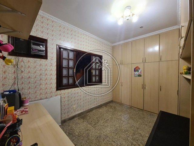 Casa de condomínio à venda com 2 dormitórios cod:855062 - Foto 11