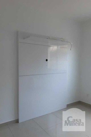 Apartamento à venda com 2 dormitórios em Copacabana, Belo horizonte cod:324424 - Foto 14