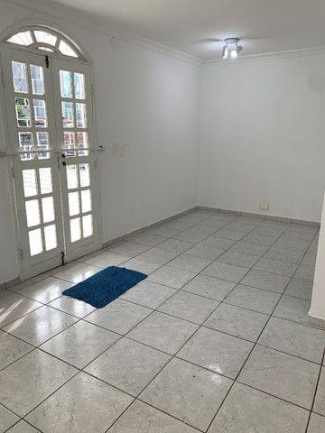 Aluguel - Casa Comercial - Pina - 200m² - Foto 17