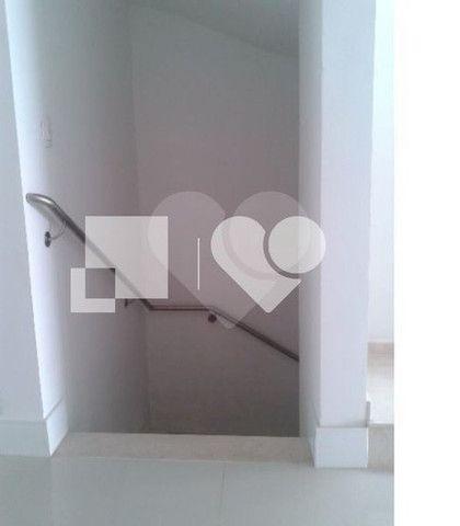 Casa de condomínio à venda com 4 dormitórios cod:28-IM425059 - Foto 19