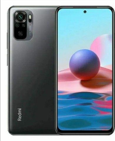Xiaomi note 10 com tela Amoled - Foto 2