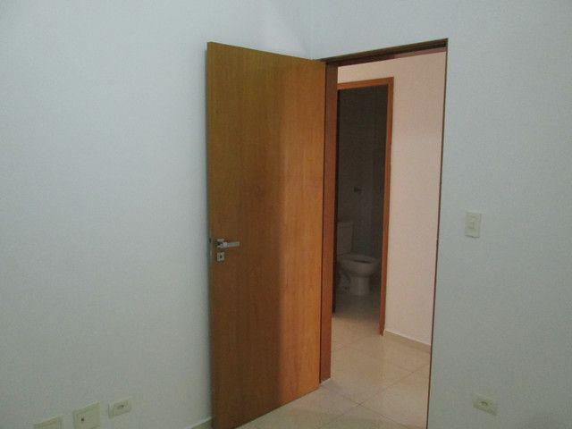 Apartamento para alugar com 4 dormitórios em Rudge ramos, Sao bernardo do campo cod:17313 - Foto 16