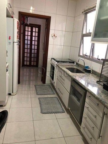 Apartamento à venda com 3 dormitórios em Bosque, Campinas cod:AP016897 - Foto 6