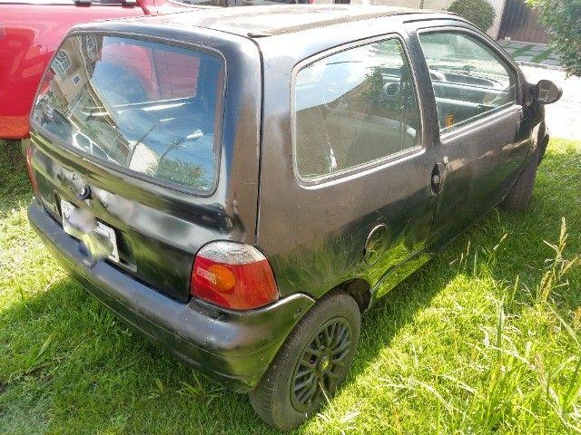 Renault Twingo 1.2  - Foto 3
