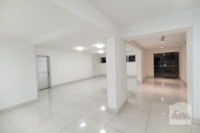 Apartamento à venda com 3 dormitórios em São lucas, Belo horizonte cod:326175 - Foto 19