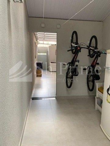 Sobrado com 4 suítes Tamboré 7 - 230 m² - Foto 16