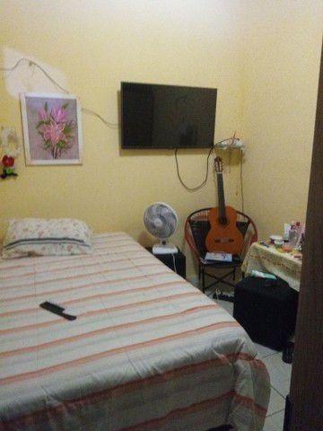 %Casa em Eldorado - Foto 5