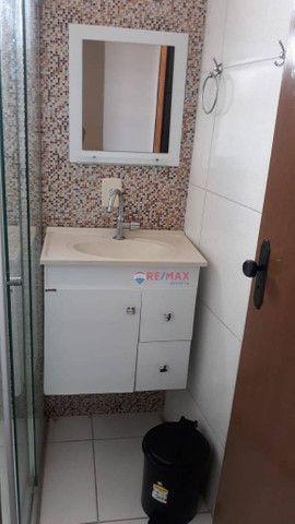 Vendo apartamento de 2 quartos no bairro Nova Caruaru - Foto 10